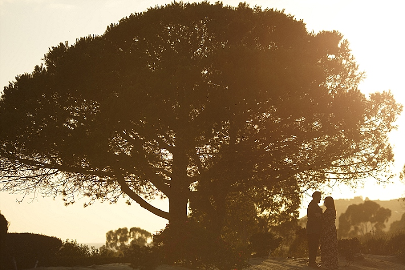 Haley + Noe: Dana Point Engagement Photographer