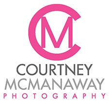 Courtney McManaway Photography l Temecula Wedding Photographer