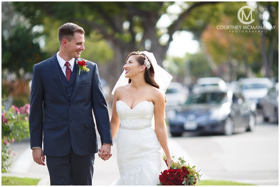 how-many-hours-of-wedding-day-photography-coverage-do-you-need-3 How Many Hours of Wedding Day Photography Coverage Do You Need?