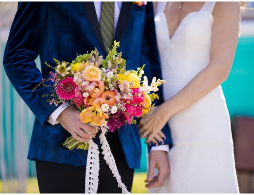 How Many Hours of Wedding Day Photography Coverage Do You Need?