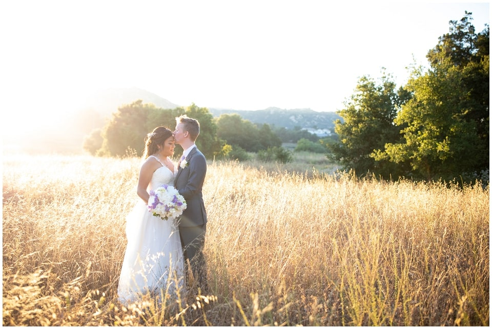 Summer Forever & Always Farm Wedding Venue Photos in Murrieta, CA