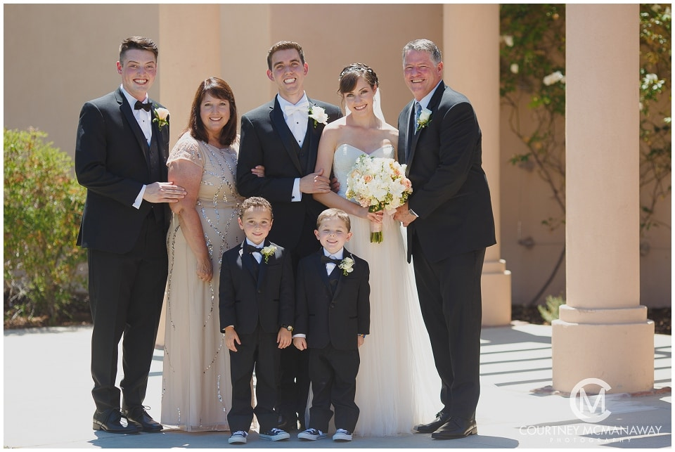 why-family-photos-aren-t-talked-about-and-why-they-re-important-on-your-wedding-day Why family photos aren't talked about, and why they're important on your wedding day