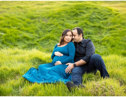 Inland Empire Maternity Photography by Inland Empire Photographer Courtney McManaway Photography